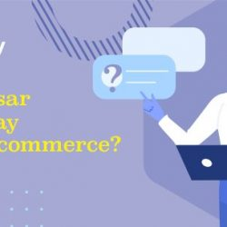 Por que usar a VirtusPay no meu e-commerce?